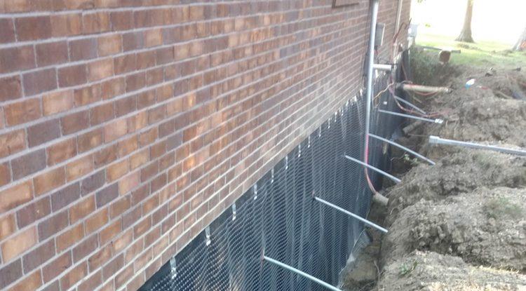 Forever Foundation Repair Is Northwestern Ohio S