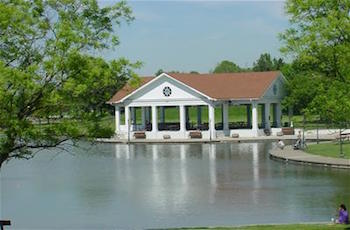 Forever Foundation specializes in finding custom solutions to structural problems. View our case study to see a foundation repair at Shawnee Park Pavilion in Xenia, Ohio.