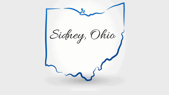 Basement Waterproofing and Foundation Repair in Sidney, Ohio