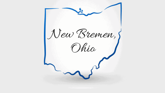 Basement Waterproofing and Foundation Repair in New Bremen, Ohio