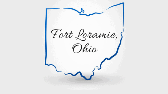 Basement Waterproofing and Foundation Repair in Fort Loramie, Ohio