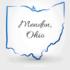 Basement Waterproofing and Foundation Repair in Mendon, Ohio